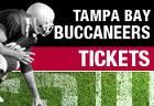 Discount Tampa Bay Buccaneers Tickets Get Cheap Tampa Bay Buccaneers Tickets Here at Low Prices For Raymond James Stadium.