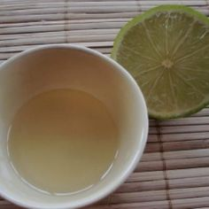 Simple Natural Acne Remedies {Acne Treatments}