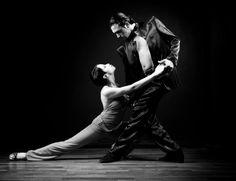 We begin to tango marathon !. Discussion on LiveInternet - Russian Service Online Diaries