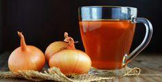 Připravte si doma chutný nápoj, který zatočí s chřipkou a kašlem