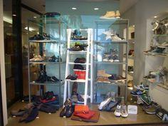 LUISA MASSAROTTO  #negozidiscarpe# #negozitreviso# #negoziinveneto# #scarpe#