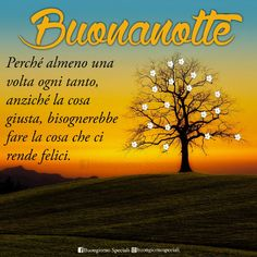 Italian Greetings, Celestial, Sunset, Outdoor, Emoticon, Link, Funny, Good Night Greetings, Be Nice