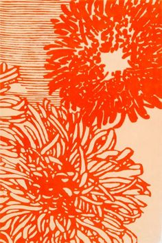 Nara 1 - Rug Collections - Designer Rugs - Premium Handmade rugs by Australia's leading rug company