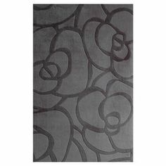 7 Best Alexanian Area Rugs For A Grey Room Images Area