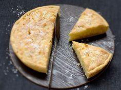 Découvrez la recette Tourment d'amour à partager sur cuisineactuelle.fr.