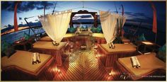 Arenui the Boutique Liveaboard - Dive Indonesia in Style from our Luxury Diving…