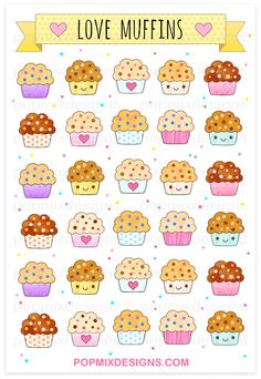 http://popmixdesigns.com/item/muffins-cupcakes-stickers