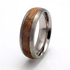 37 Best Rings Images Jewellery Rings Jewels