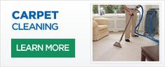 We at  Options Plus Carpet Cleaning offer Canada Rent Carpet Cleaner services with the best value.