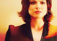 evil regals , Regina Mills #SwanQueen