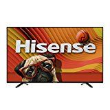 "#7: Hisense 32"" Class 1080p Smart TV - 32H5FC - Shop for TV and Video Products (http://amzn.to/2chr8Xa). (FTC disclosure: This post may contain affiliate links and your purchase price is not affected in any way by using the links)"
