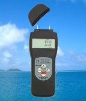 Alat Penguji Kadar Air Kayu MC-7825P | ukurkadar.com