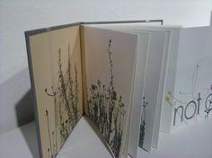 book arts - Google Search