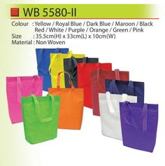 Premium Gift Supplier - Leading promotional gifts supplier in Malaysia with ready stock and personalized logo printing. Instagram Follower Free, Collection Agency, Corporate Gifts, How To Get Rid, Affiliate Marketing, Red And White, Electric, Printing, Company Logo