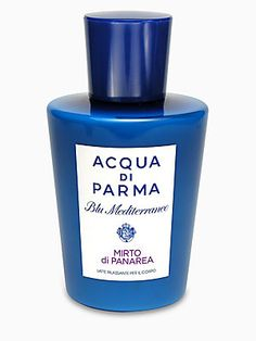 Acqua Di Parma Mirto di Panarea Body Lotion/6.7 oz.