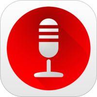 Dictáfono - Grabacion de Audio, Grabar y Compartir por ALON Software Ltd.