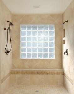 Sichtschutz Badfenster - haben Sie das vorgesehen?