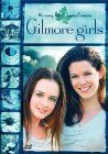 One of my all-time favorite TV series: A drama centering around the relationship between a thirtysomething single mother and her teen daughter living in Stars Hollow, Connecticut. Created by Amy Sherman-Palladino. Starring Lauren Graham, Alexis Bledel, Edward Herrmann, Kelly Bishop, Scott Patterson, Melissa McCarthy.