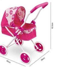 Poza Carucior papusi Stacy 1 Baby Strollers, Baby Prams, Prams, Strollers