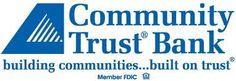 Community Trust Bank  Berea-RIchmond-Lexington