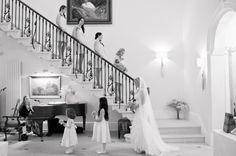 wedding bristol old down manor winter humpries-90