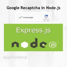 React App, Web Development, Computers, Bar Chart, Google, Tips, Bar Graphs, Counseling