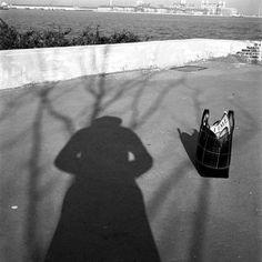 Vivian Maier, Untitled, Undated, New York.