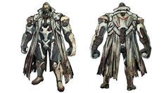 Anarchy Reigns Max Concept Art Character Art, Character Design, Character Reference, Reign Characters, Platinum Games, Anarchy, Cool Artwork, Dungeons And Dragons, Cyberpunk