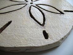 47 Best Styrofoam Amp Foam Board Diy Wall Art Amp Sculpture