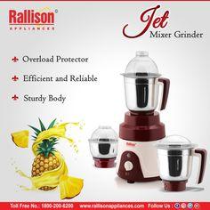#rallisonappliances #mixergrinder #cooker #pans #tawa #cooperbottles #handy #easytouse #longlasting #durablegoods #reliability #cooperbottles #copper Popcorn Maker, Cool Kitchens, Mixer, Cooker, Kitchen Appliances, Bottle, Diy Kitchen Appliances, Home Appliances, Flask