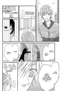 Boku no Uchi ni Oide 4 Page 24