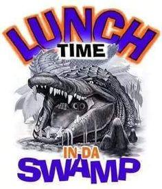 Fla Gators, Florida Gators Football, Football Cheer, Football Memes, Uf Gator, Gator Logo, University Of Florida Football, College Football, Florida Gators Wallpaper