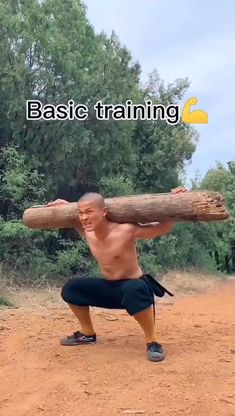 Martial Arts Moves, Self Defense Martial Arts, Kung Fu Martial Arts, Chinese Martial Arts, Martial Arts Workout, Martial Arts Training, Boxing Training, Mixed Martial Arts, Karate