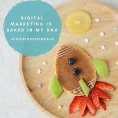 Passion Never Fails  PoopiDoopiBrain.com  #dubaiblogger #mydubai #digitalmarketing #digitalworld #seoconsultant #digitalnomad #marketingtips #marketing101 #like4like #likeforfollow #dubai #uae