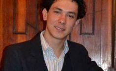 Pianista mexicano será deportado de Bélgica por carecer de visado