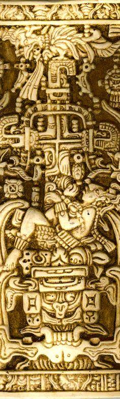 Descubre las bellezas que tiene Chichen Itzá para ti. ¿Qué esperas? #MartesViajero