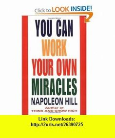 How To Be Lucky And Successful In Life Pdf