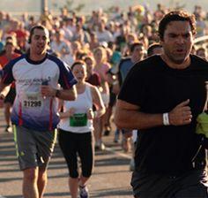 O sobretreino representa sempre um excesso de fadiga física e psicológica, associado à queda de desempenho do corredor. Saiba como evitar.