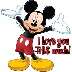 Mickey mouse and disney. Mickey Mouse Pictures, Mickey Mouse Cartoon, Mickey Mouse And Friends, Mickey Minnie Mouse, Disney Pictures, Mickey Ears, Mickey Mouse Wallpaper Iphone, Disney Wallpaper, Walt Disney
