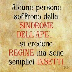Frasi.. Words Quotes, Wise Words, Life Quotes, Sayings, Italian Humor, Italian Quotes, A Day In Life, Love Of My Life, Best Quotes