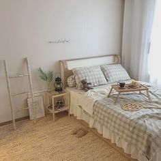 something special ♡ Room Ideas Bedroom, Small Room Bedroom, Bedroom Decor, Aesthetic Room Decor, Minimalist Room, Cozy Room, Decoration Design, Fashion Room, Dream Rooms