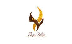 create a corporate business logo for you