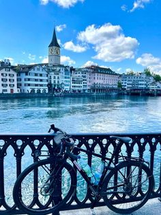 What's On In Zurich End of May Early June 2021