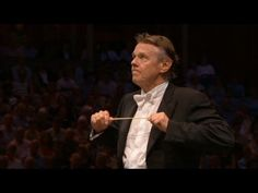 ▶ Berlioz - Symphonie fantastique (Mariss Jansons conducts, Proms 2013) - YouTube