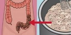 home remedies for constipation & home remedies for cough ; home remedies ; home remedies for sore throat ; home remedies for ear aches ; home remedies for tooth ache pain ; home remedies for colds ; home remedies for acne ; home remedies for constipation Get Healthy, Healthy Tips, Healthy Herbs, Healthy Food, Healthy Recipes, Health Remedies, Home Remedies, Natural Remedies, Health And Beauty