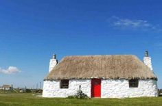 Tigh na Boireach North Uist, Western Isles, Scotland, (Sleeps 2), Holiday, Travel, Explore, Relax, Countryside, Views, Cottage, SelfCatering, Star Gazing, Walking.