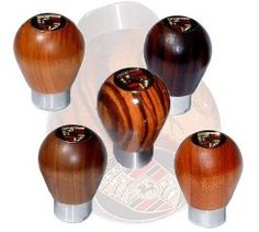 Fancy Wooden Stick Shift Knob   Cars, Knobs and Gears