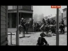 Consciências Mortas Dublado Ano1943 ( Elenco: Henry Fonda, Anthony Quinn...