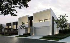Image result for sunland homes