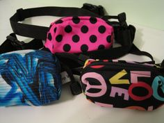 spandex insulin pump cases that are lined and perfect for your insulin pump lots of designs http://www.pumpwearinc.com/pumpshop/index.php?l=product_list&c=23